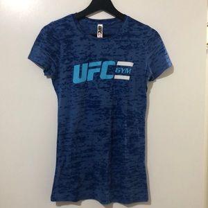 UFC Gym Shirt
